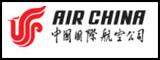 www.airchina.com.cn/en